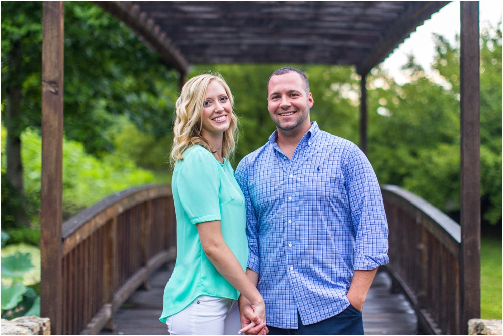 Katie_Kevin_Old_Town_Alexandria_Engagement_0014