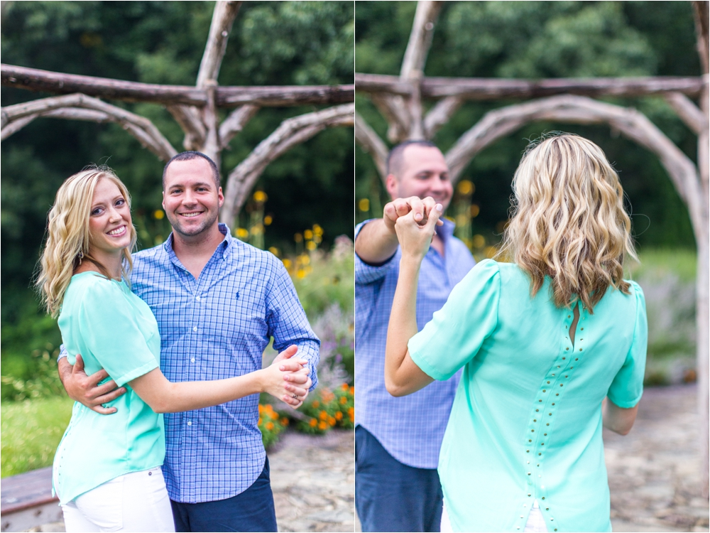 Katie_Kevin_Old_Town_Alexandria_Engagement_0017