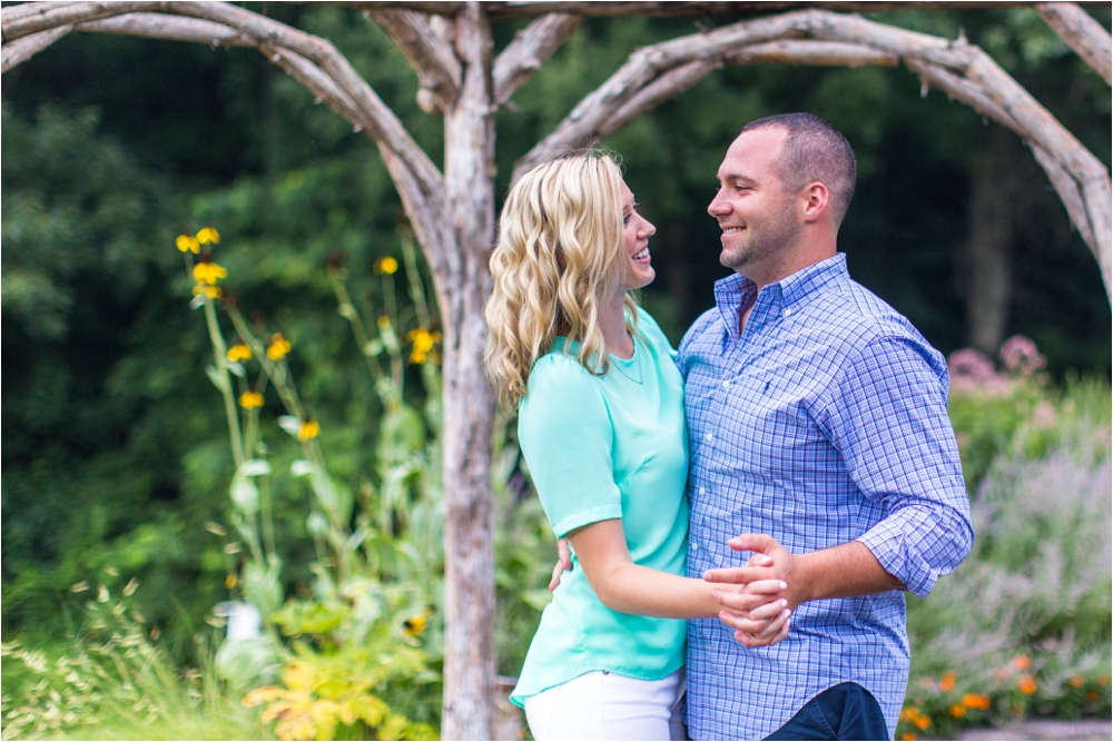 Katie_Kevin_Old_Town_Alexandria_Engagement_0018