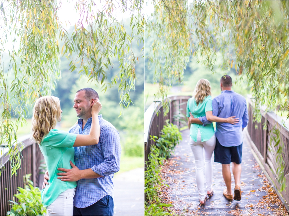 Katie_Kevin_Old_Town_Alexandria_Engagement_0019