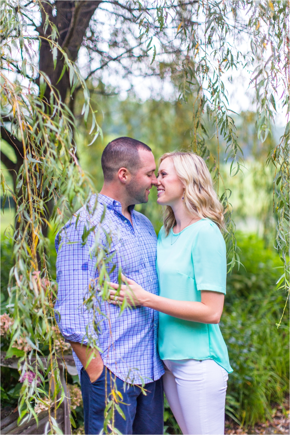 Katie_Kevin_Old_Town_Alexandria_Engagement_0021