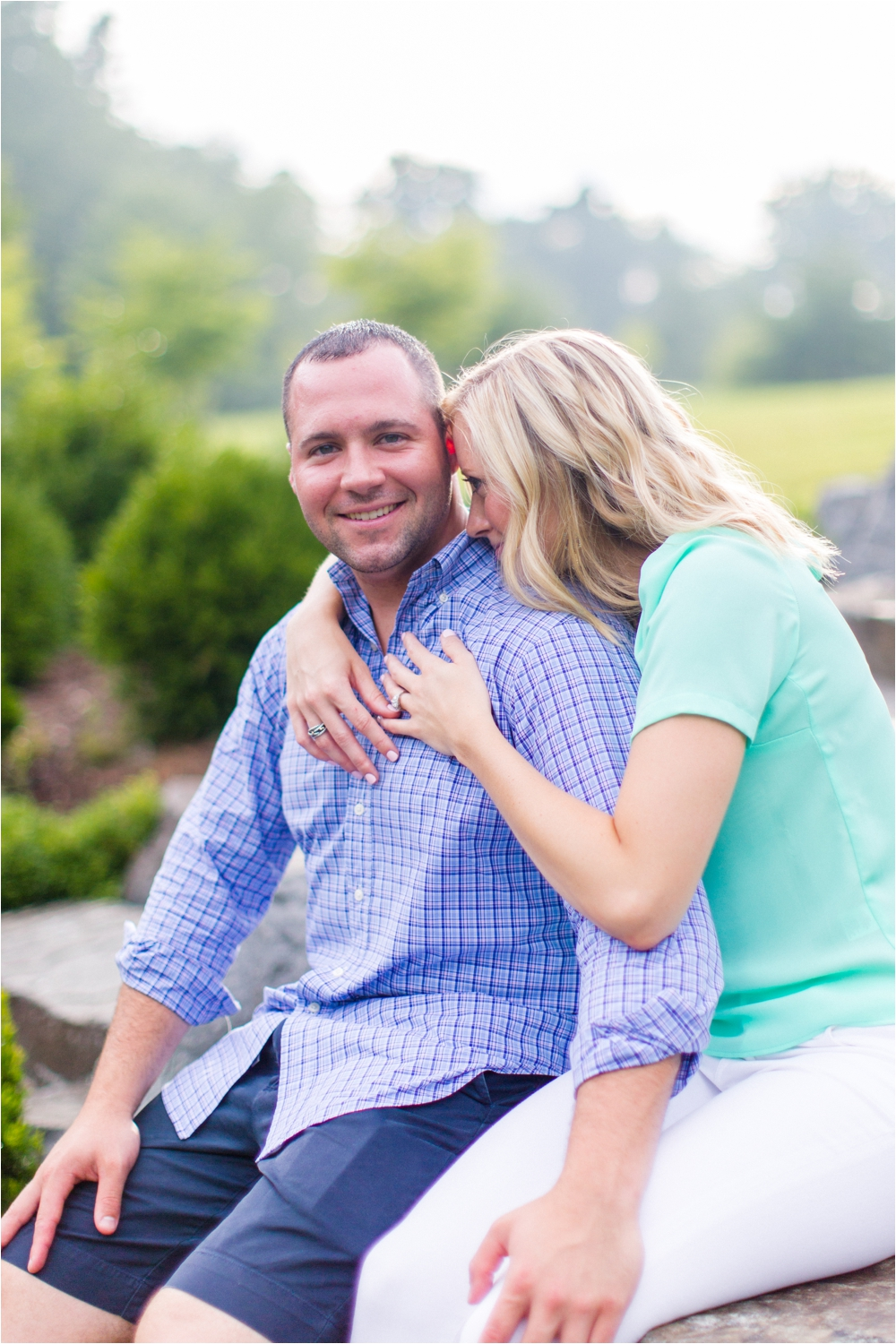 Katie_Kevin_Old_Town_Alexandria_Engagement_0024