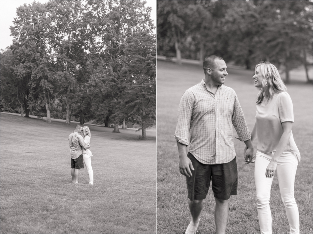 Katie_Kevin_Old_Town_Alexandria_Engagement_0026