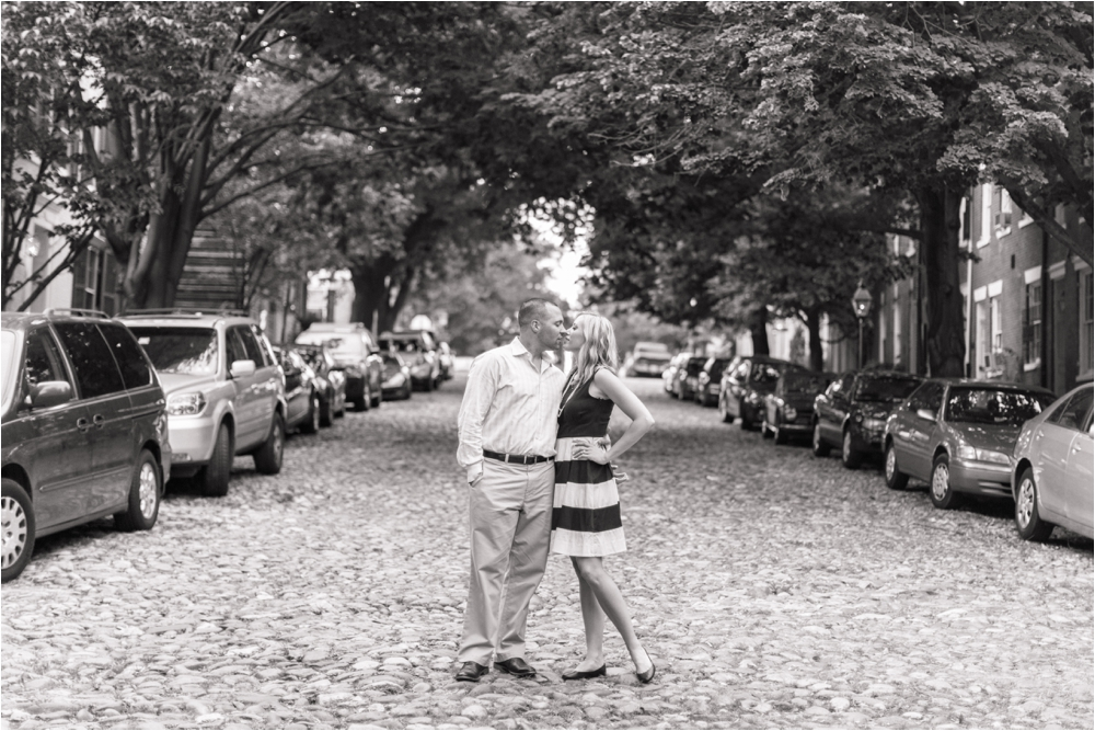 Katie_Kevin_Old_Town_Alexandria_Engagement_0028