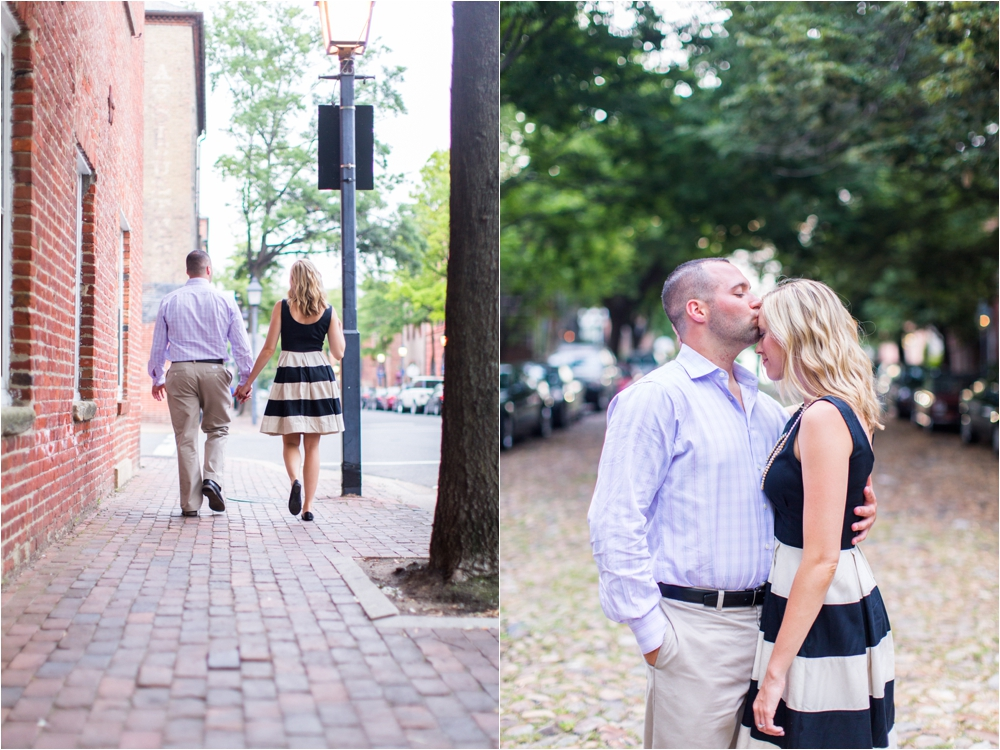 Katie_Kevin_Old_Town_Alexandria_Engagement_0029