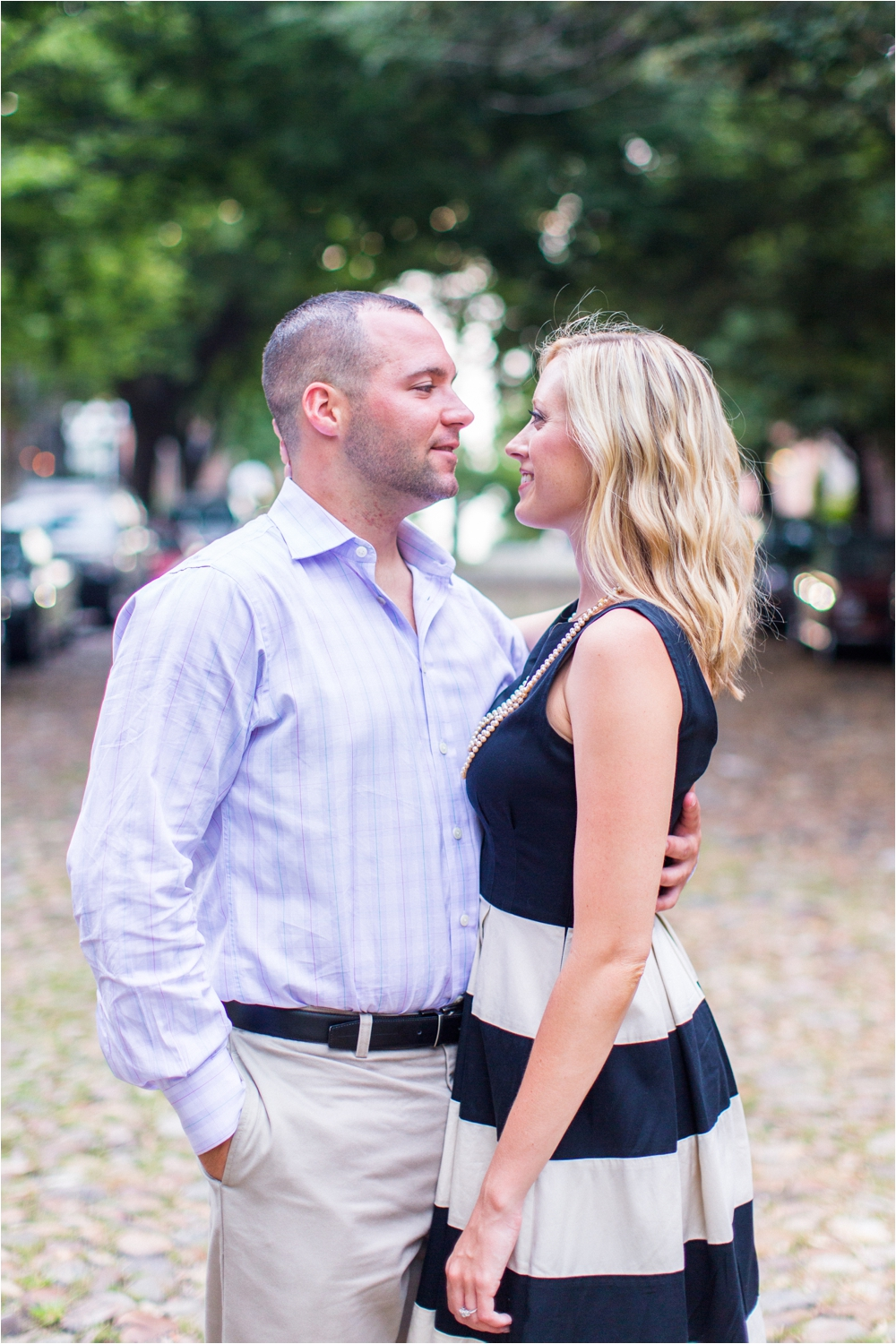 Katie_Kevin_Old_Town_Alexandria_Engagement_0030