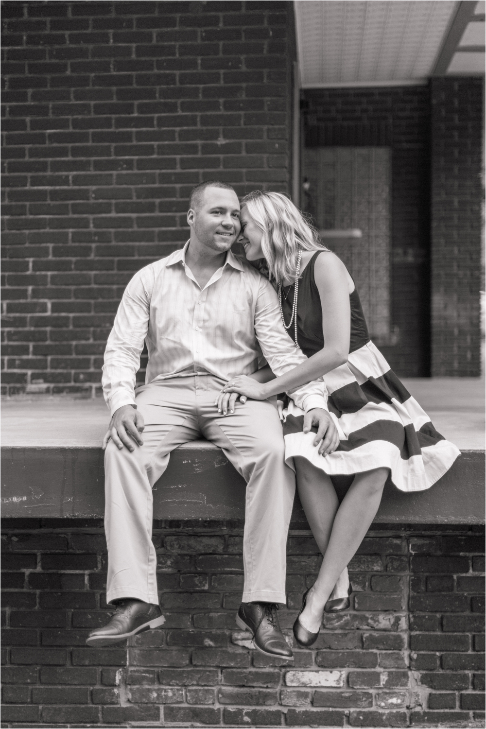 Katie_Kevin_Old_Town_Alexandria_Engagement_0032