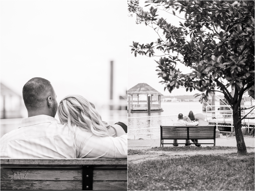 Katie_Kevin_Old_Town_Alexandria_Engagement_0033