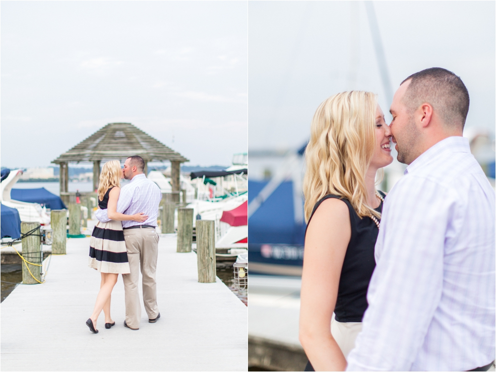 Katie_Kevin_Old_Town_Alexandria_Engagement_0034