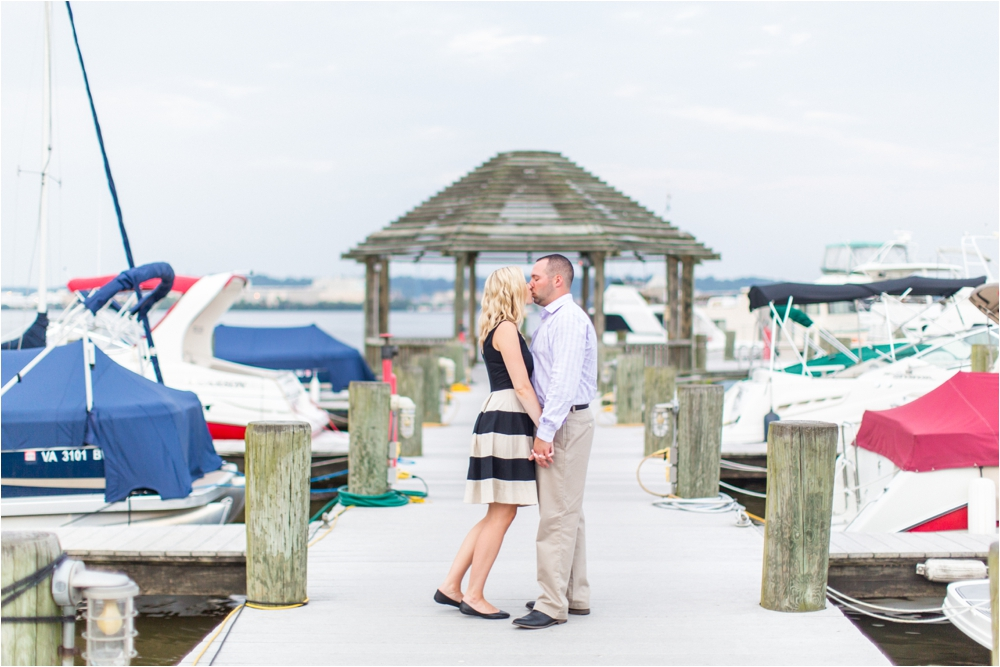 Katie_Kevin_Old_Town_Alexandria_Engagement_0035