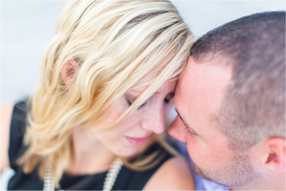 Katie_Kevin_Old_Town_Alexandria_Engagement_0036