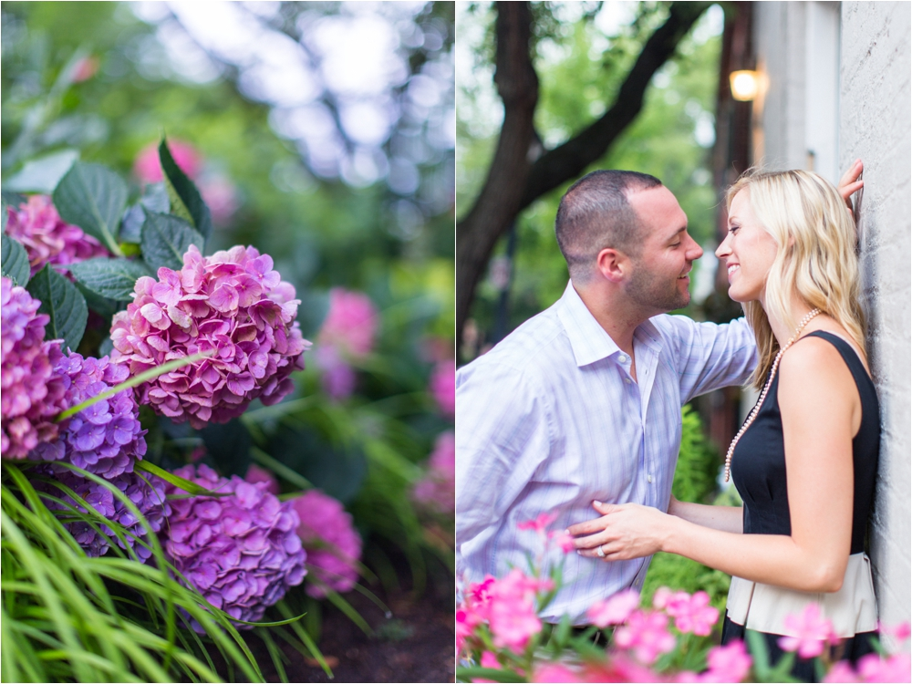 Katie_Kevin_Old_Town_Alexandria_Engagement_0040