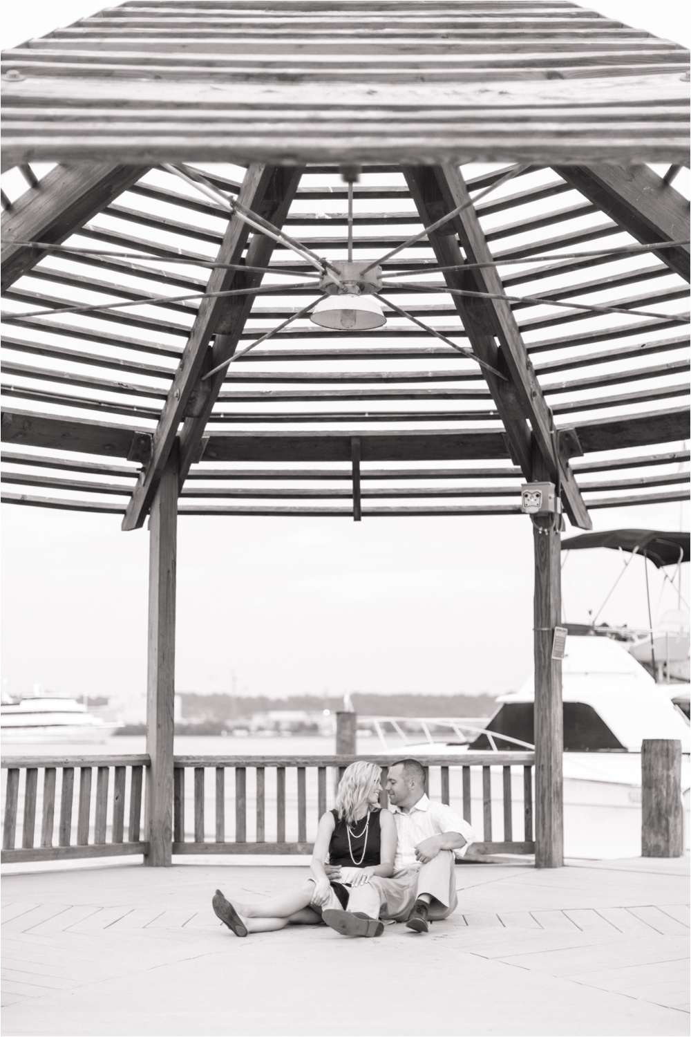 Katie_Kevin_Old_Town_Alexandria_Engagement_0041
