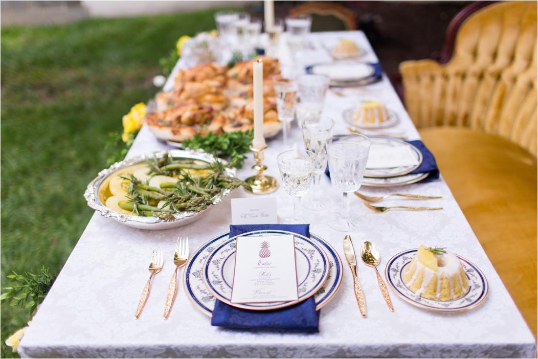 Southern Hospitality Inspiration_0020