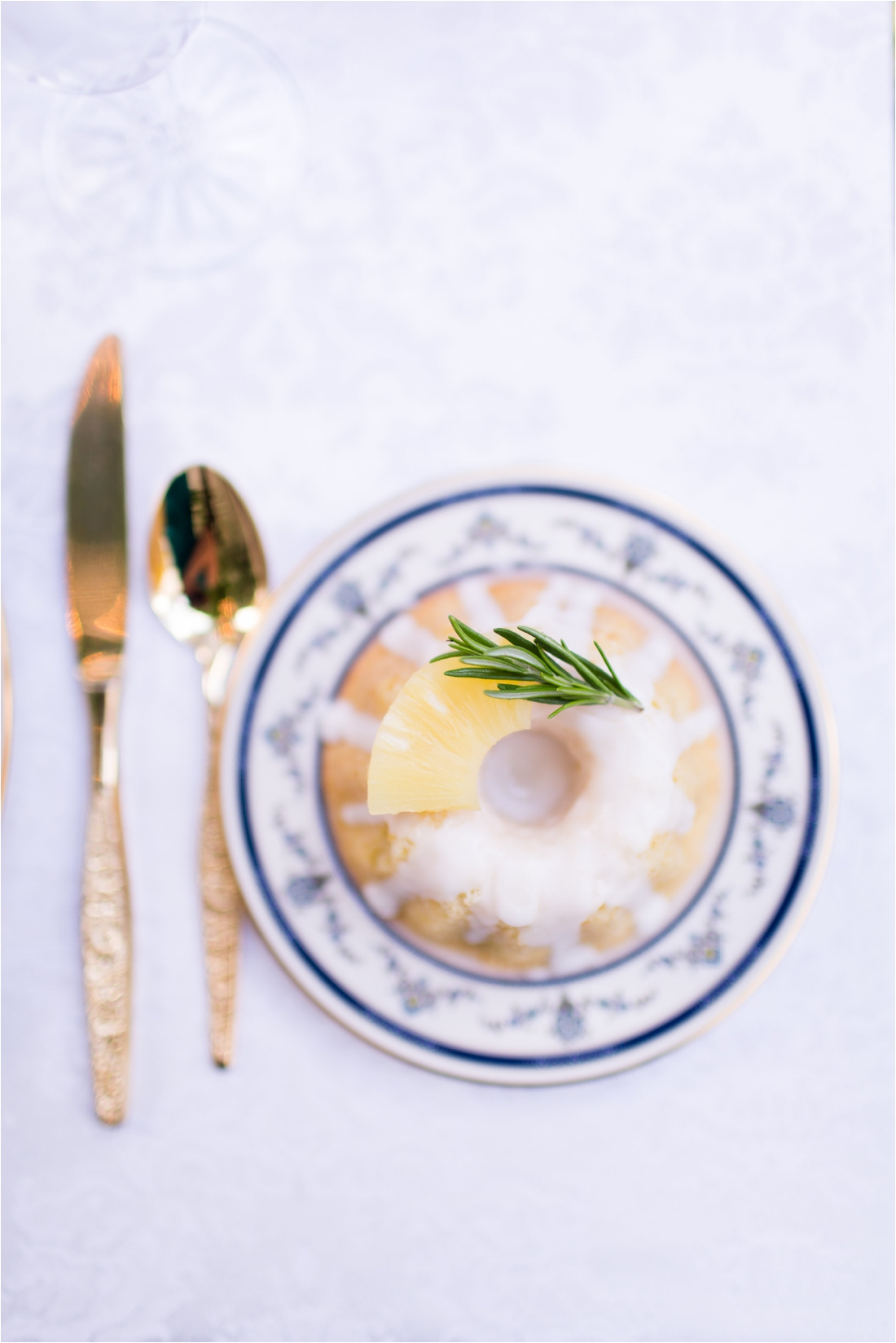 Southern Hospitality Inspiration_0021