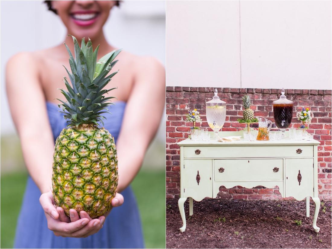 Southern Hospitality Inspiration_0022