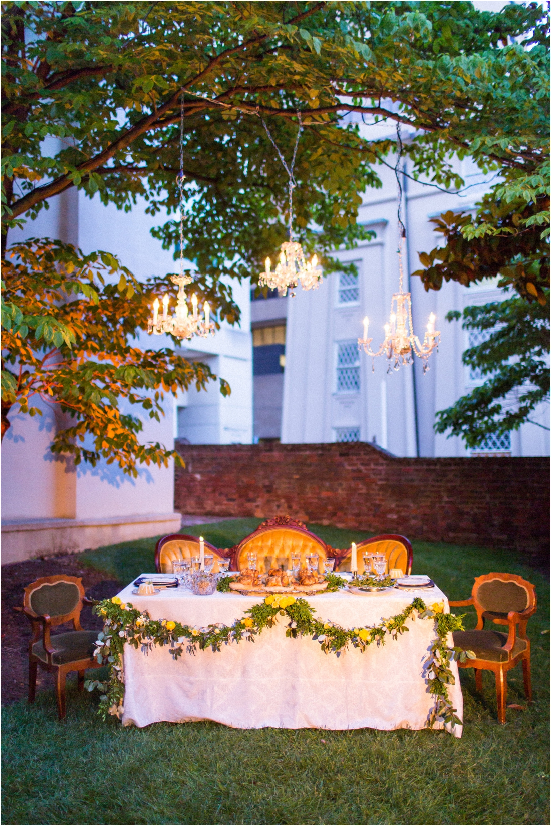 Southern Hospitality Inspiration_0046