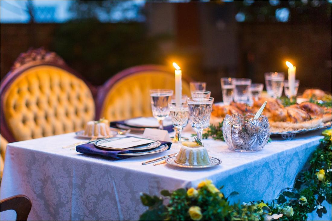 Southern Hospitality Inspiration_0050