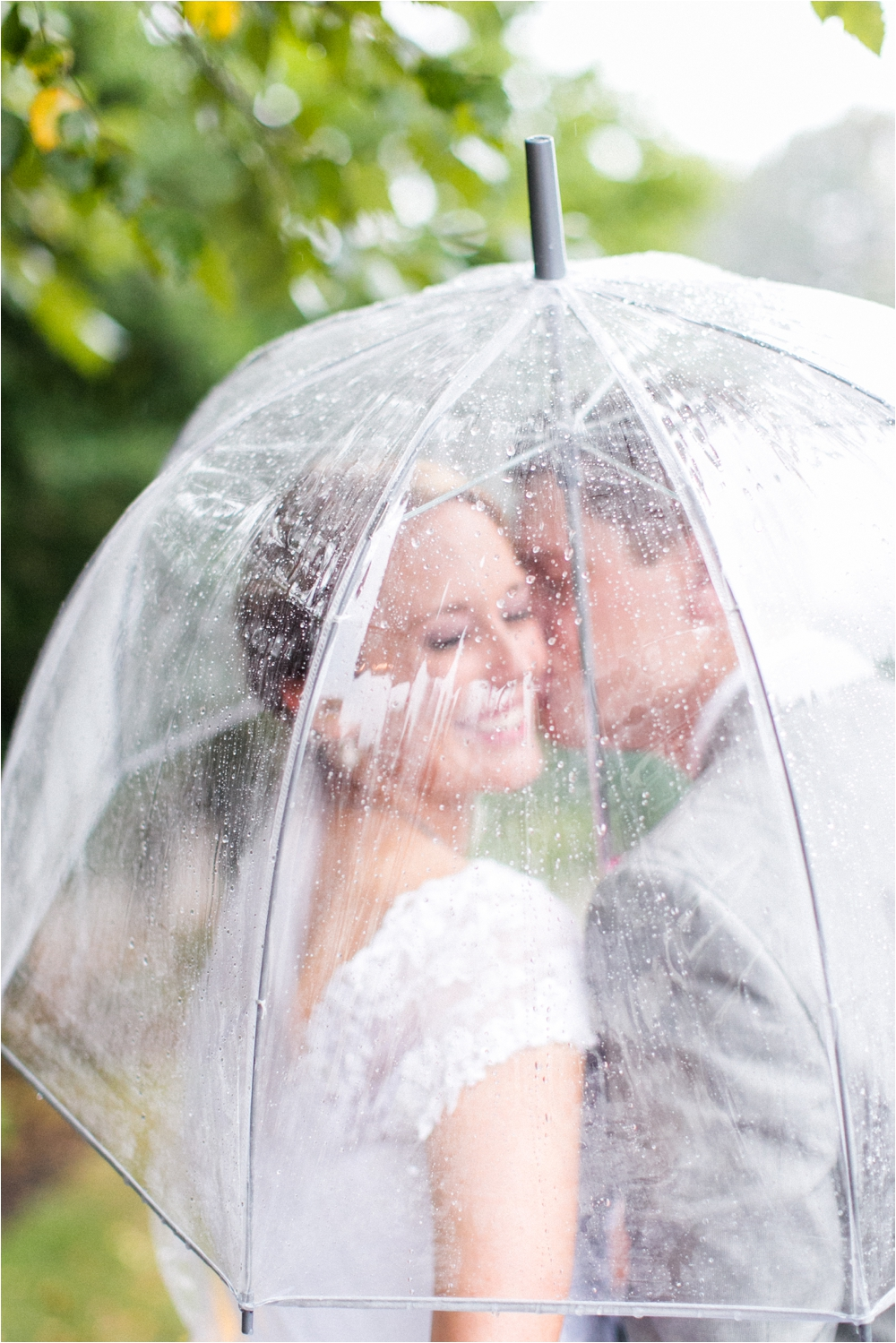 Kristen_Garrett_Rainy_Wedding_0001