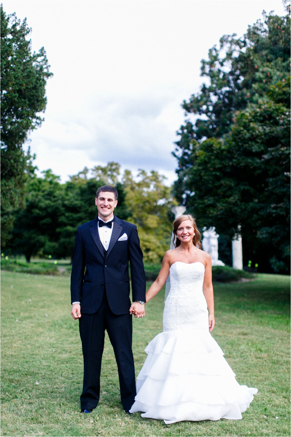 Claire_Jon_Maymont_Virginia_Wedding_0022