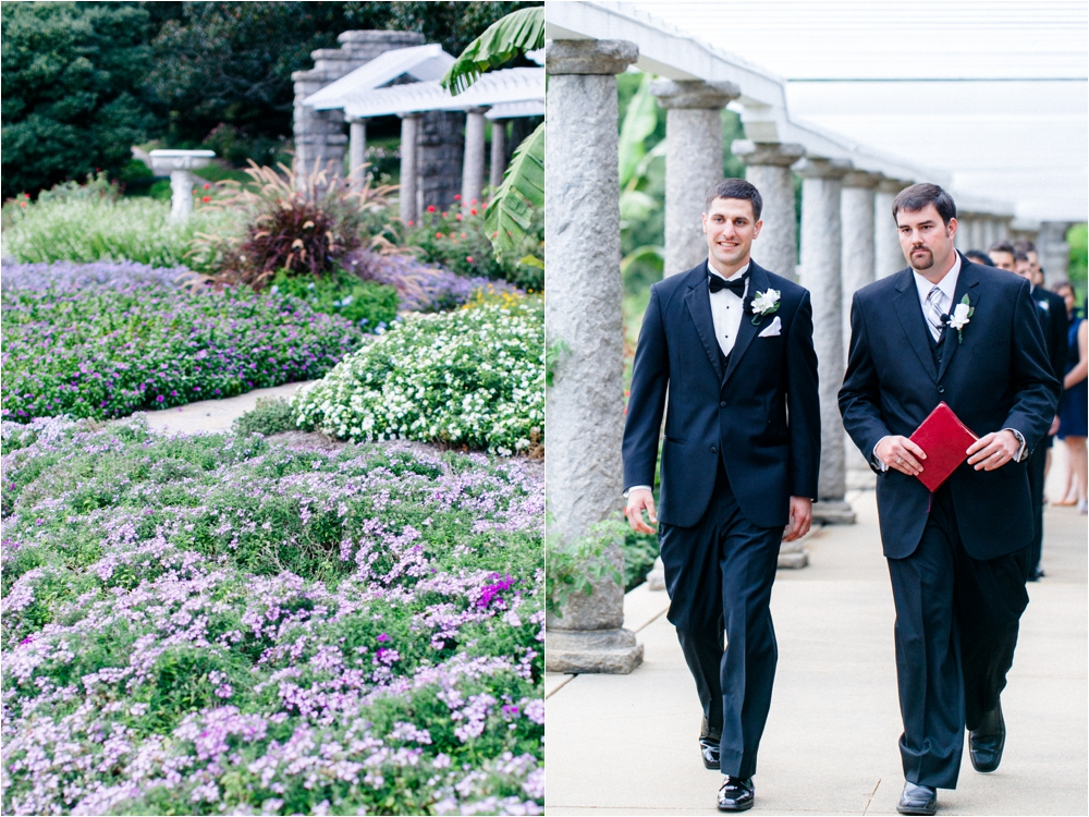Claire_Jon_Maymont_Virginia_Wedding_0030