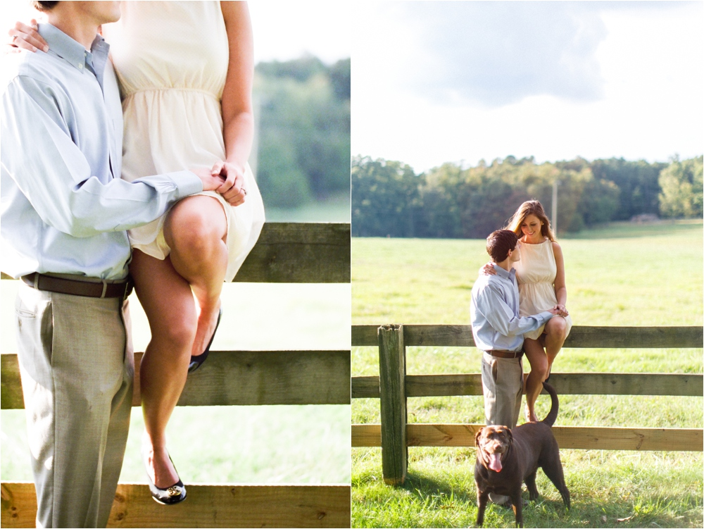Sarah_Will_Virginia_Engagement_0002