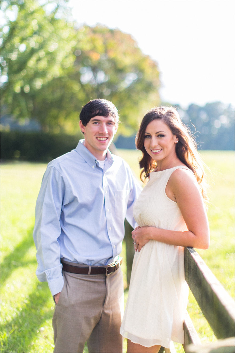 Sarah_Will_Virginia_Engagement_0004