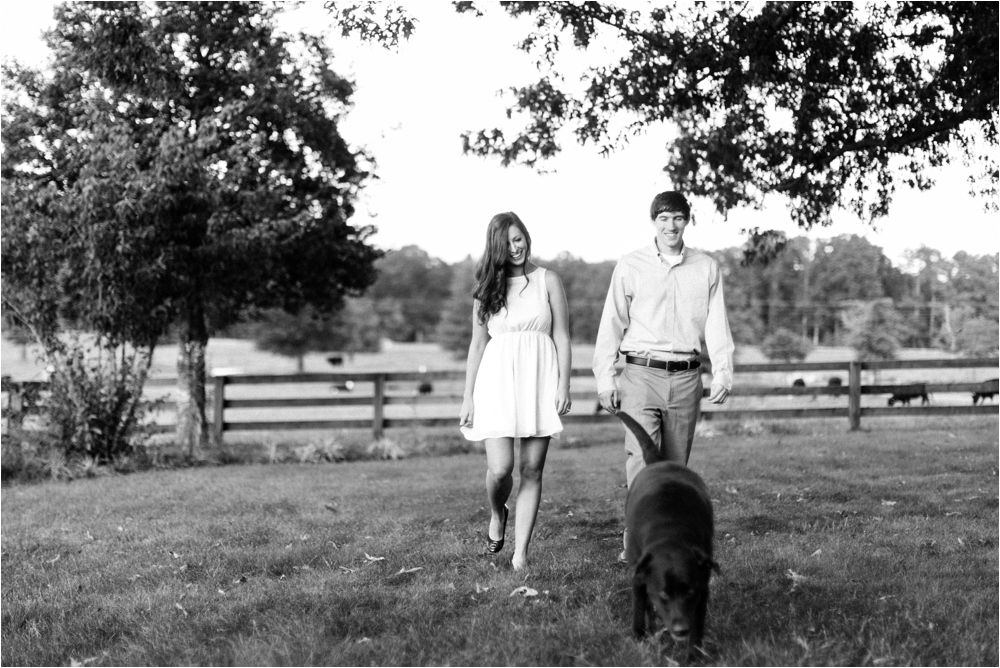 Sarah_Will_Virginia_Engagement_0005