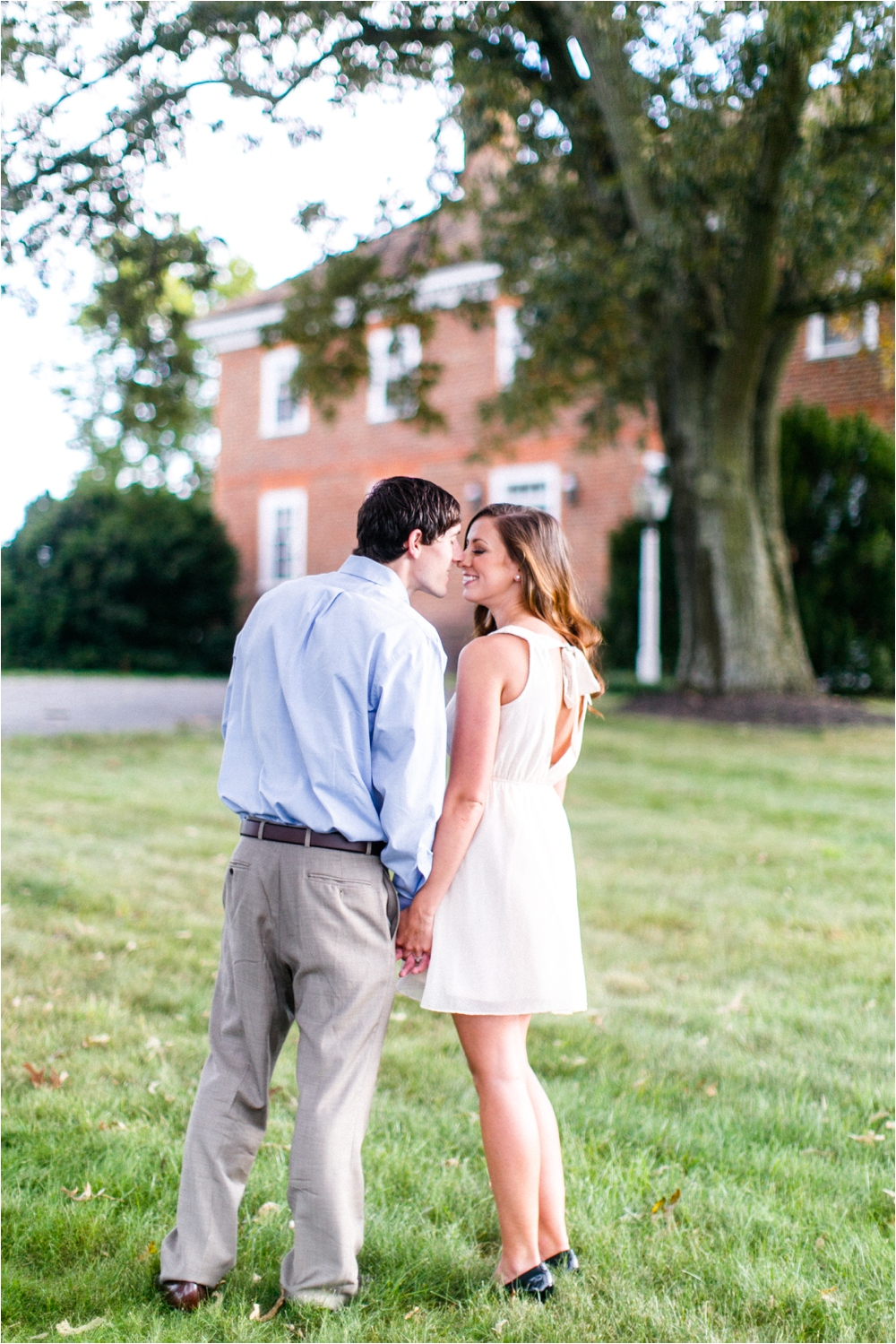 Sarah_Will_Virginia_Engagement_0006