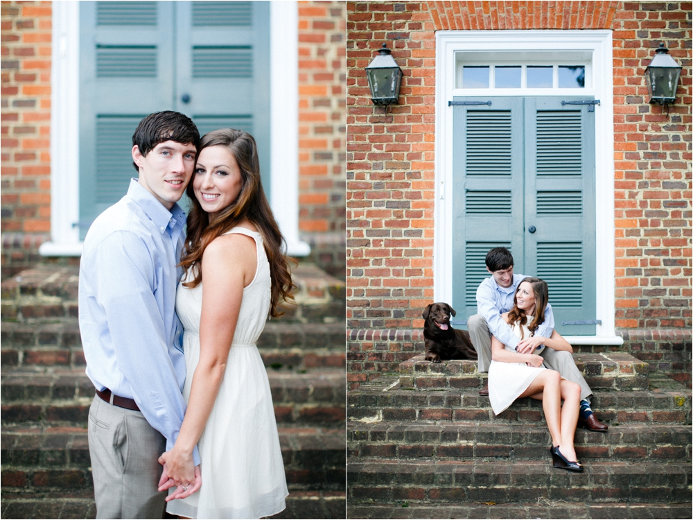 Sarah_Will_Virginia_Engagement_0008