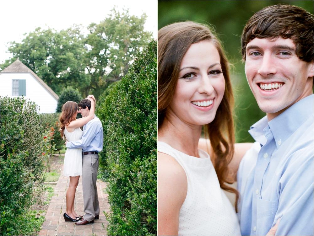 Sarah_Will_Virginia_Engagement_0013