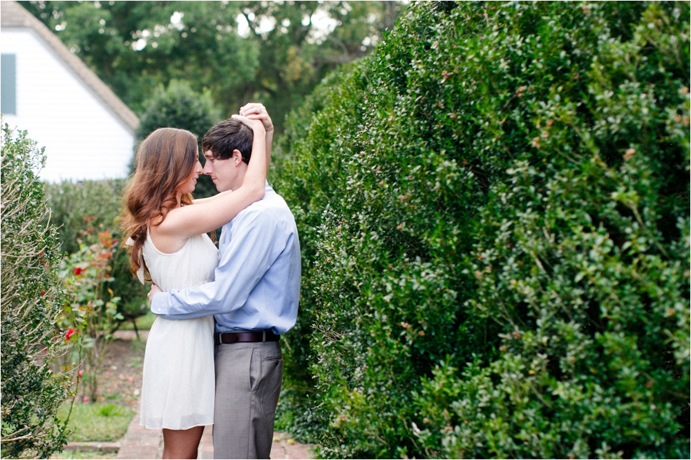 Sarah_Will_Virginia_Engagement_0014