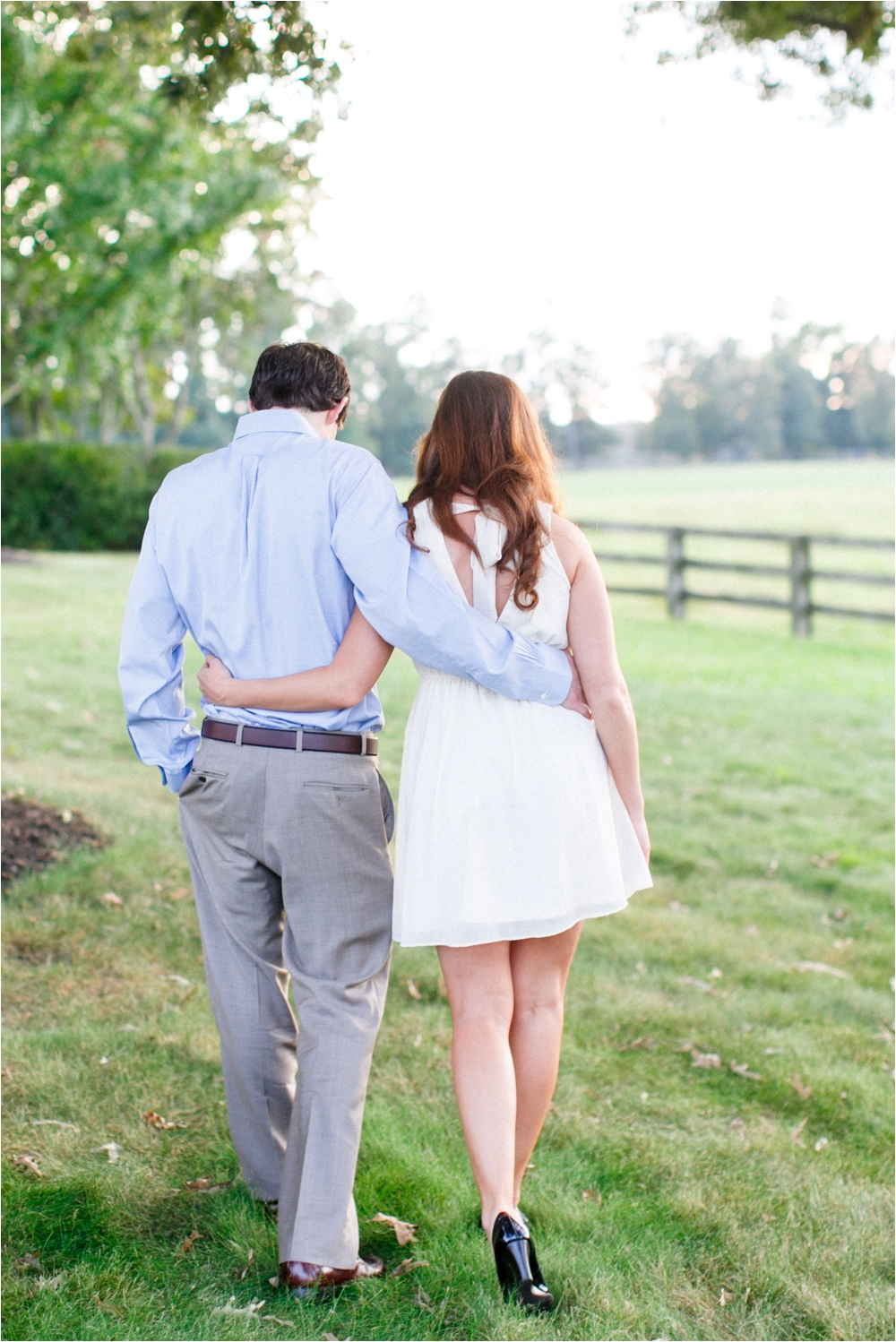 Sarah_Will_Virginia_Engagement_0015