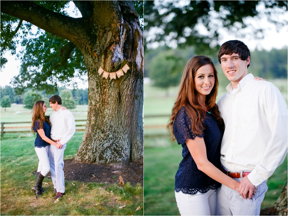 Sarah_Will_Virginia_Engagement_0022