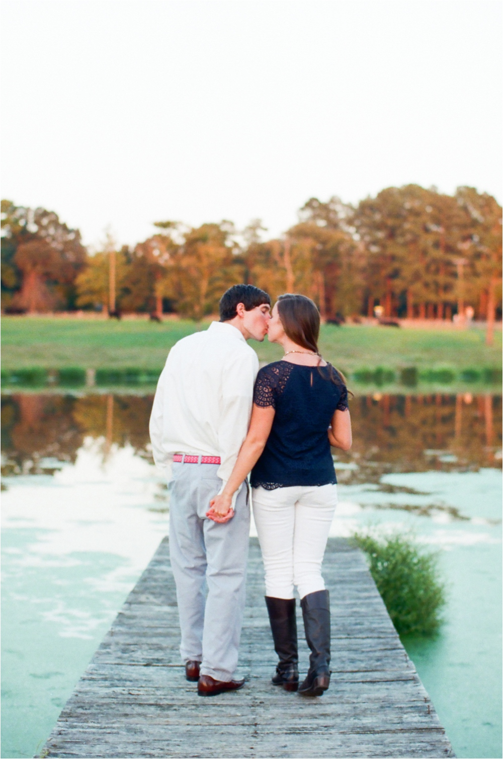 Sarah_Will_Virginia_Engagement_0024