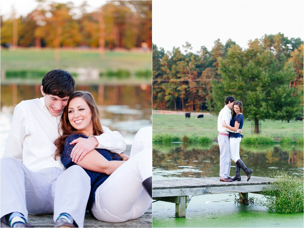 Sarah_Will_Virginia_Engagement_0029