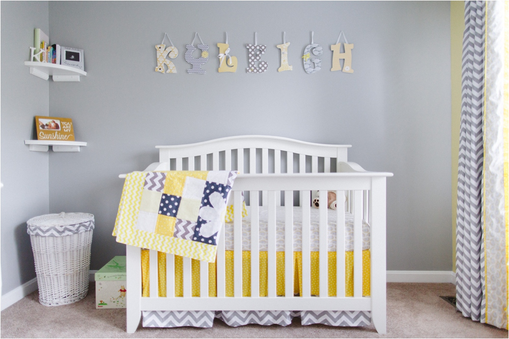 Kyleigh_Gray_Yellow_Newborn__0001