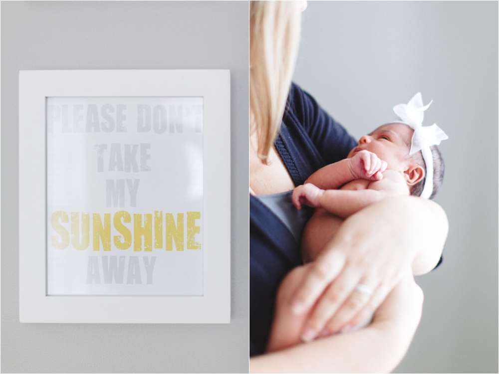 Kyleigh_Gray_Yellow_Newborn__0002