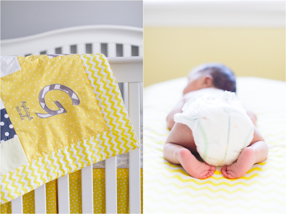 Kyleigh_Gray_Yellow_Newborn__0013