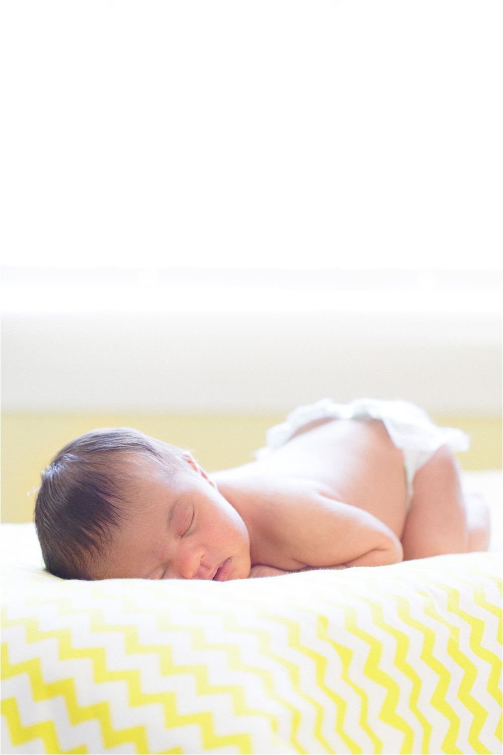 Kyleigh_Gray_Yellow_Newborn__0016