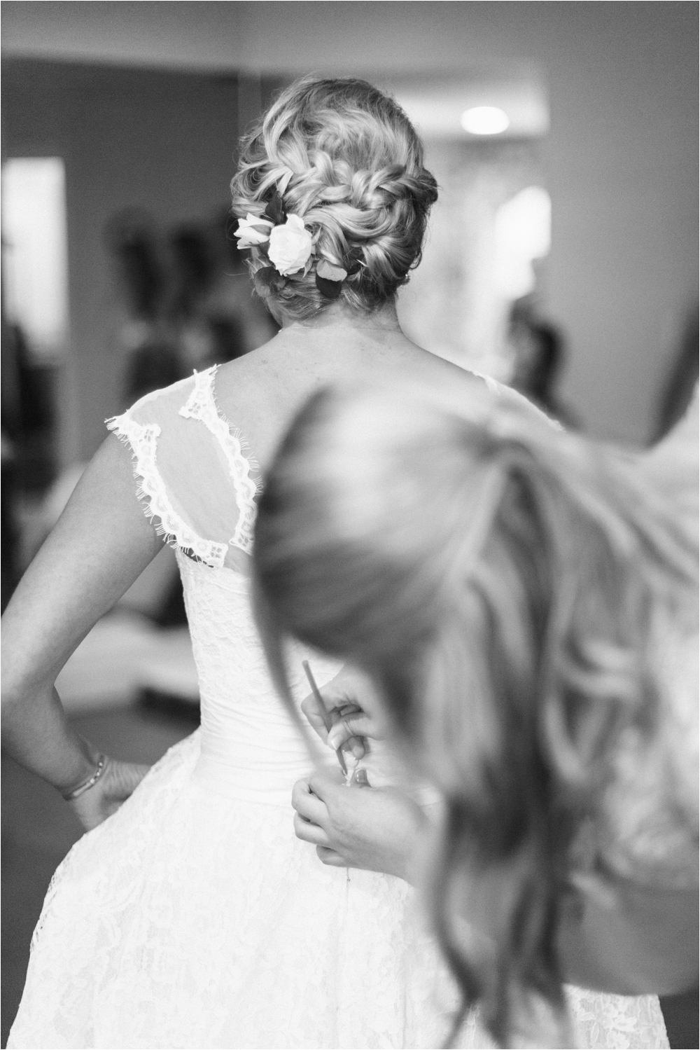Sarah_Alan_Virginia_Wedding_Mill_at_Fine_Creek_0012
