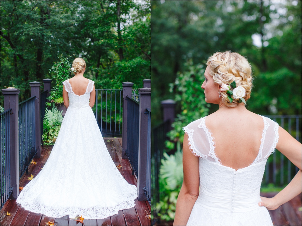 Sarah_Alan_Virginia_Wedding_Mill_at_Fine_Creek_0028