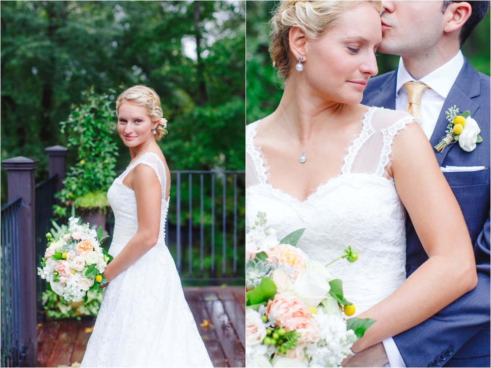 Sarah_Alan_Virginia_Wedding_Mill_at_Fine_Creek_0031
