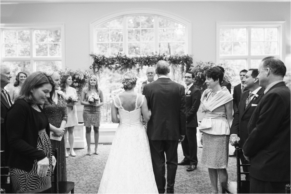 Sarah_Alan_Virginia_Wedding_Mill_at_Fine_Creek_0033