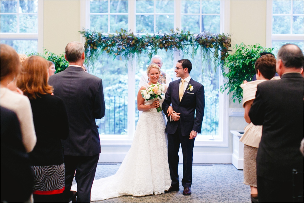 Sarah_Alan_Virginia_Wedding_Mill_at_Fine_Creek_0041