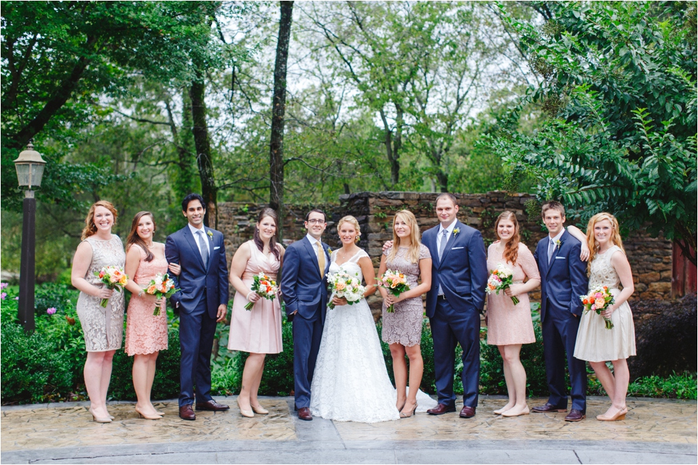 Sarah_Alan_Virginia_Wedding_Mill_at_Fine_Creek_0045