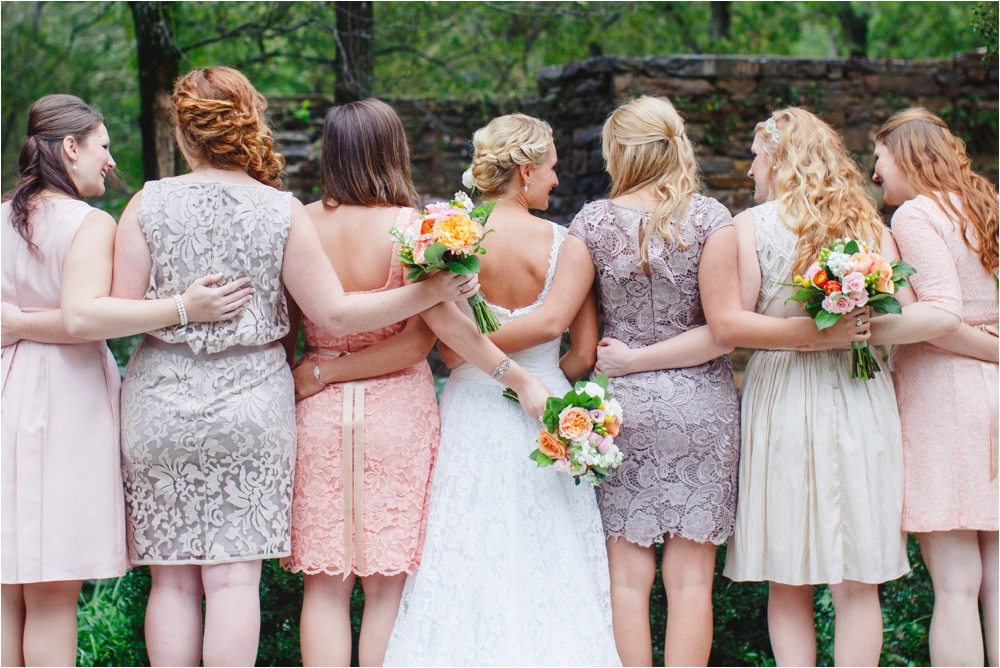 Sarah_Alan_Virginia_Wedding_Mill_at_Fine_Creek_0046