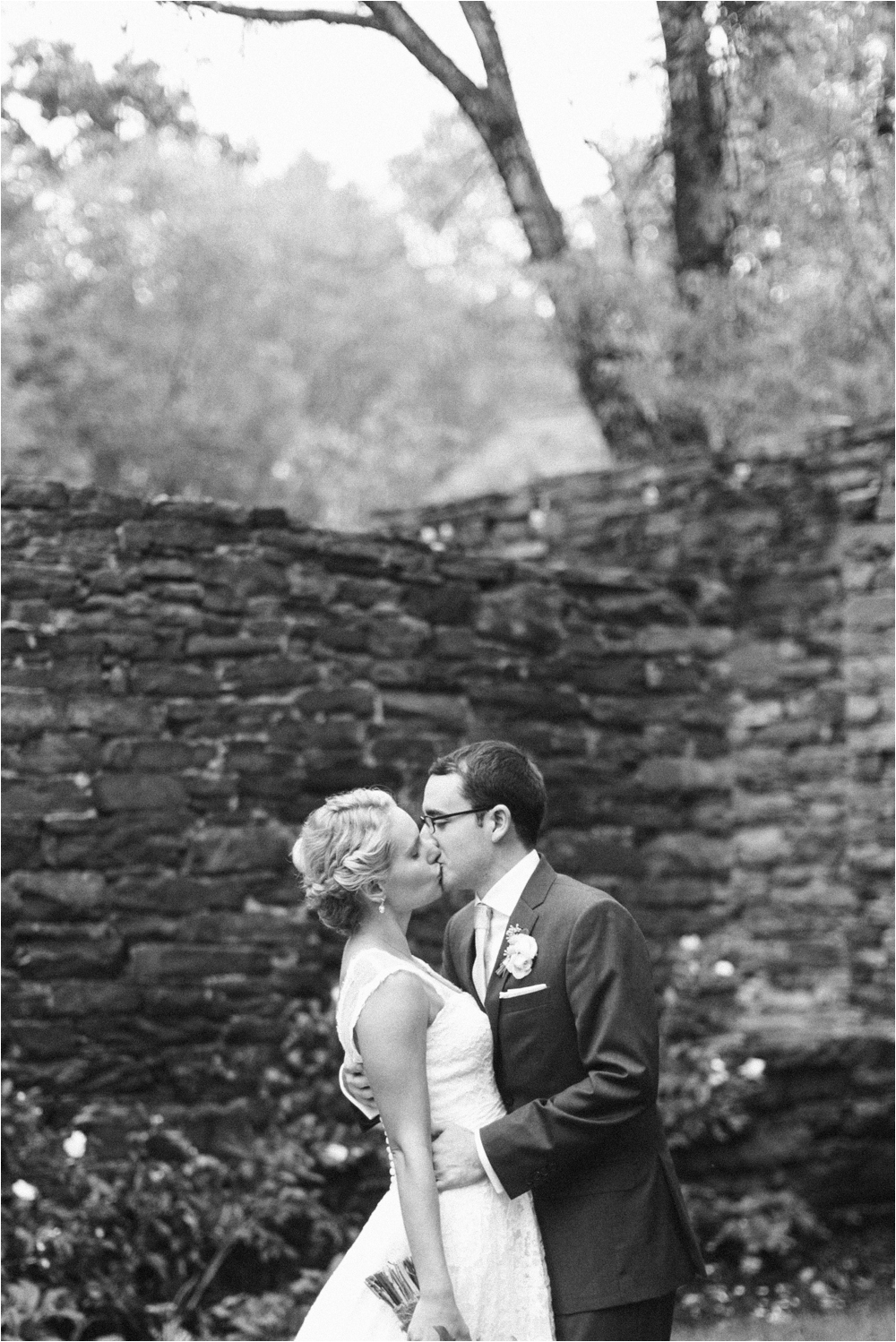 Sarah_Alan_Virginia_Wedding_Mill_at_Fine_Creek_0047