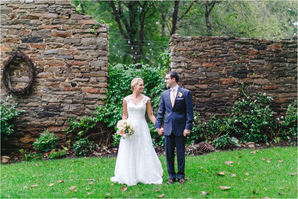 Sarah_Alan_Virginia_Wedding_Mill_at_Fine_Creek_0050