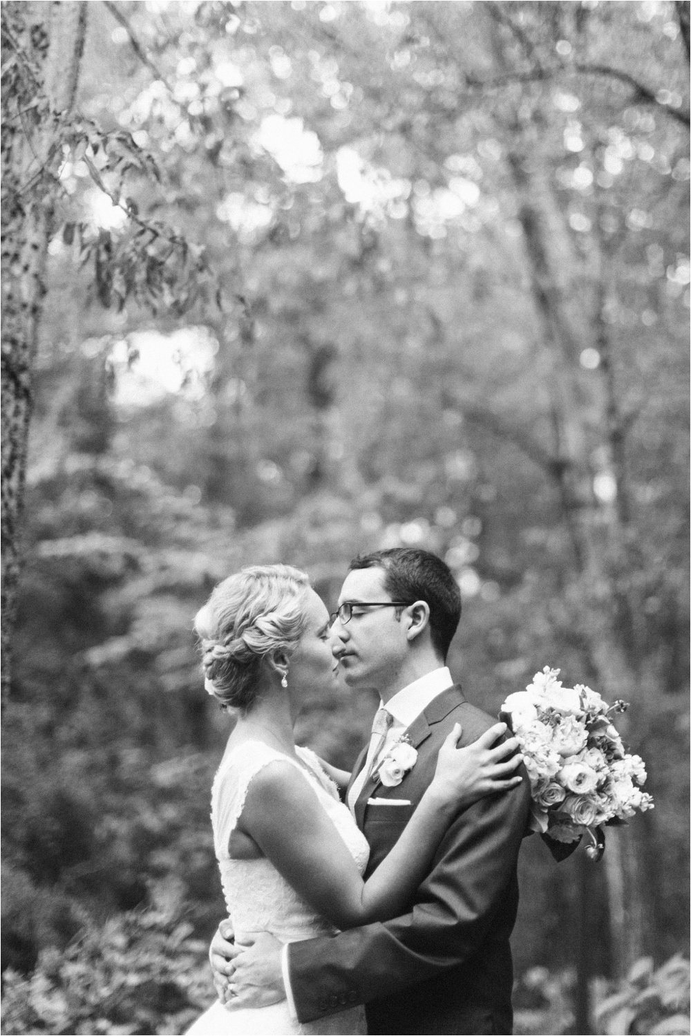Sarah_Alan_Virginia_Wedding_Mill_at_Fine_Creek_0052